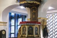 jezuici_2017-11-29-1094