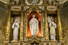 jezuici_2017-11-29-1101