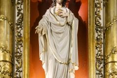 jezuici_2017-11-29-1102