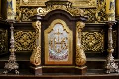 jezuici_2017-11-29-1110