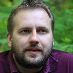 o. Witold Trawka SJ
