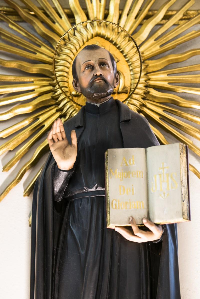 jezuici_2017-11-29-1090
