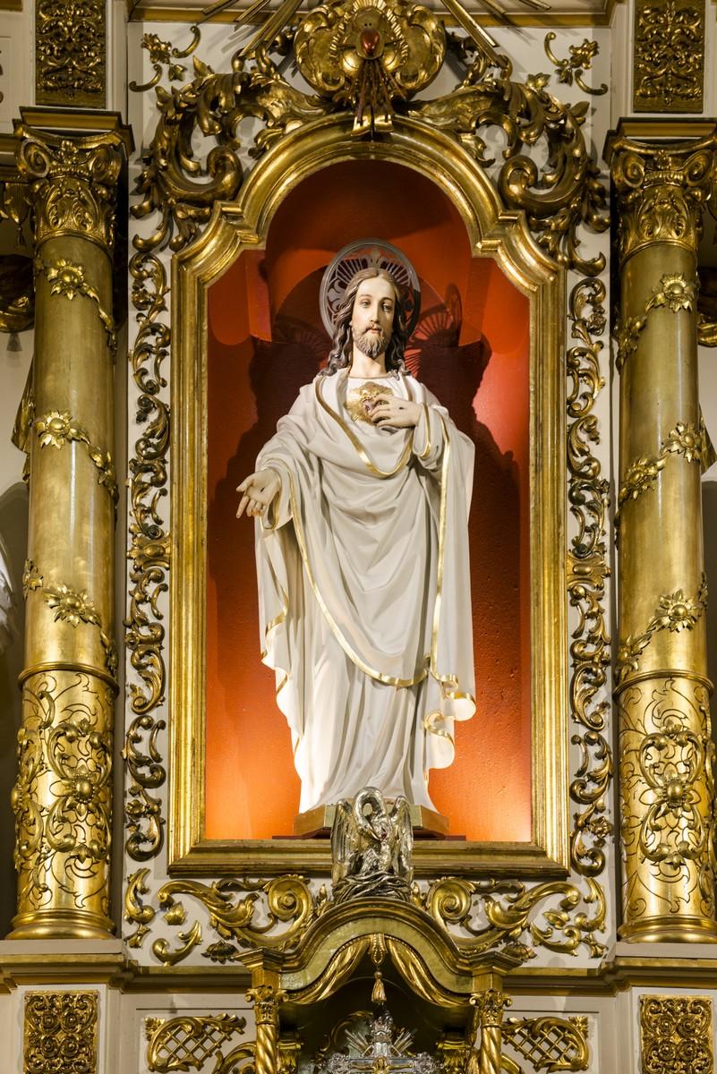 jezuici_2017-11-29-1103