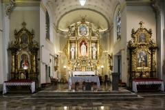 jezuici_2017-11-29-1095