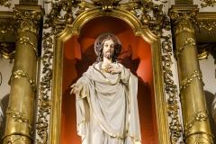 jezuici_2017-11-29-1099