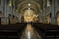 jezuici_2017-11-29-1128