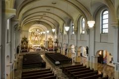 jezuici_2017-11-29-1135